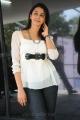 Tamil Actress Gayatri Iyer Hot Photoshoot Pictures