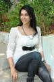 New Tamil Actress Gayatri Iyer Hot Photoshoot Pics