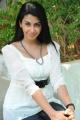 Tamil Actress Gayathri Iyer Hot Photoshoot Pictures