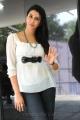 New Tamil Actress Gayatri Iyer Hot Photoshoot Stills