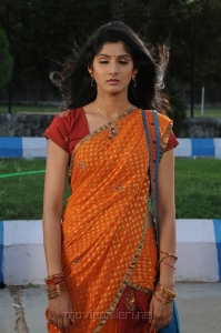 Joshima Tamil Actress Pictures Gallery