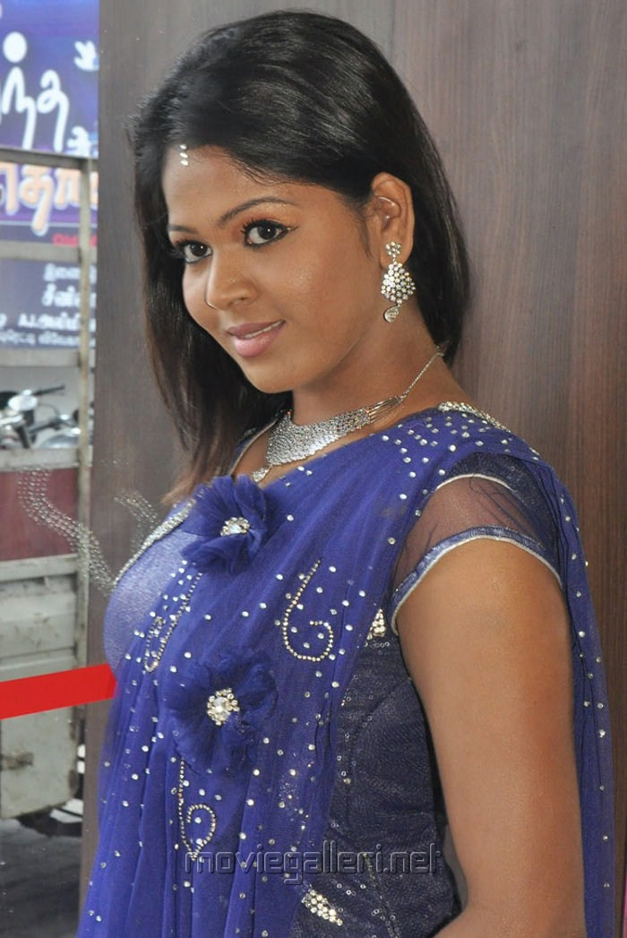 Picture 160899 | Tamil Actress Kanya Stills | New Movie Posters