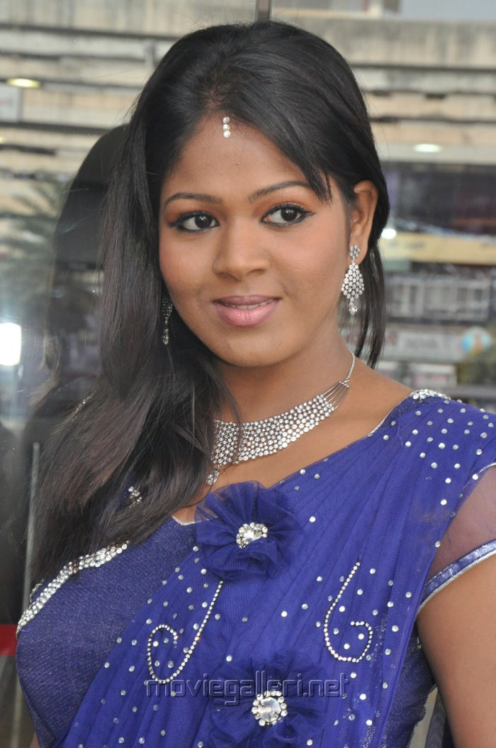 Picture 160902   Tamil Actress Kanya Stills   New Movie Posters