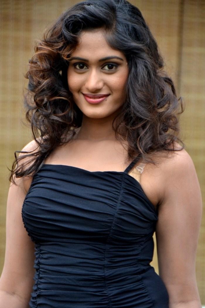 Picture 132556 Tamil Actress Lavanya Hot Stills New