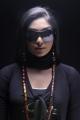 Tamil Actress Midhuna Hot Pics