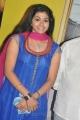Nandhana Tamil Actress Stills