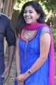 Krishnaveni Panjalai Actress Nandhana Stills