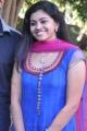 Tamil Actress Nandhana Stills