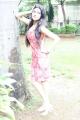 Tamil Actress Neelam Hot Photo Shoot Stills