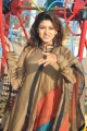 Tamil Actress Oviya Latest Images