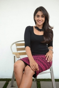 Tamil Actress Regina Hot Images
