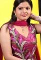 Marumugam Movie Actress Runya Stills