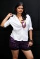 Model Runya Hot Photo Shoot Stills
