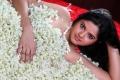 Tamil Actress Runya Hot Photo Shoot Stills