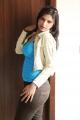 Tamil Actress Shalini Naidu Hot Images