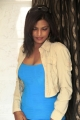 Tamil Actress Shalini Naidu Hot Photoshoot Stills