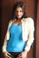 Tamil Actress Shalini Naidu Latest Hot Photos