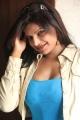 Tamil Actress Shalini Naidu Hot Photos