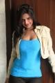 Tamil Model Shalini Naidu Hot Photoshoot Stills