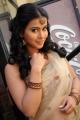 Tamil Actress Sharmila Mandre Stills