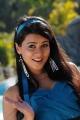 Mirattal Movie Heroine Sharmila Mandre Stills