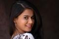 Actress Sharmila Mandre Cute Stills