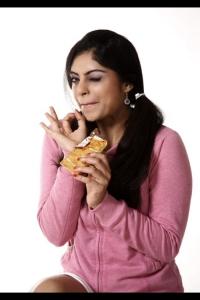 Shikha Tamil Actress Hot Photo Shoot Images