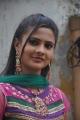 Poovampatti Actress Sri Shalini Stills
