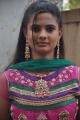 Tamil Actress Sri Shalini Stills