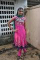 Sri Shalini Actress Stills