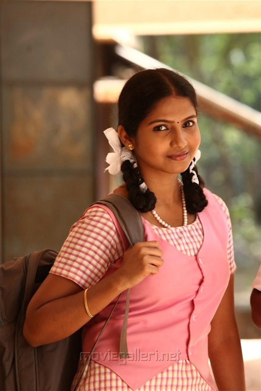 Hd Images Actress Kajal Agarwal  Holidays Oo-1024