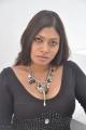 Tamil Actress Victoria at Asthamanam Press Meet