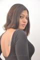 Victoria Tamil Actress Hot Stills
