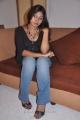 Tamil Actress Victoria Stills