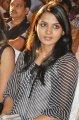 Tamil Actress Yashika Latest Photos Gallery
