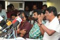 Tamil Directors Association Press Meet Pictures