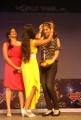 Tamil Edison Awards 2012 Stills