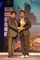 Harris Jayaraj at Tamil Edison Awards 2012