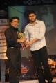 Jayam Ravi, Jayaprakash at Tamil Edison Awards 2012 Stills