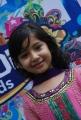 Baby Sarah @ Tamil Edison Awards 2012 Stills