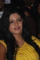 Actress Iniya at Tamil Edison Awards 2012 Stills