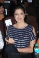 Lakshmi Rai at Tamil Edison Awards 2012 Stills