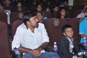 Director Balaji Tharaneetharan at Tamil Edison Awards 2013 Photos