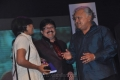 Rohini, Radha Ravi at Tamil Edison Awards 2013 Photos