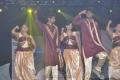 Tamil Edison Awards 2013 Photos