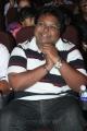 D.Imman at Tamil Edison Awards 2013 Stills