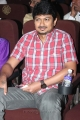 Udhayanidhi Stalin at Tamil Edison Awards 2013 Stills