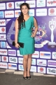 Varalaxmi Sarathkumar at Tamil Edison Awards 2013 Stills