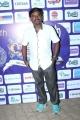Tamil Edison Awards 2013 Stills