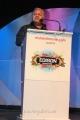 Radha Ravi at Tamil Edison Awards 2013 Stills